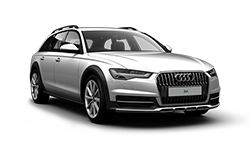 a6-allroad Engine for sale