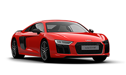 r8 Engine for sale
