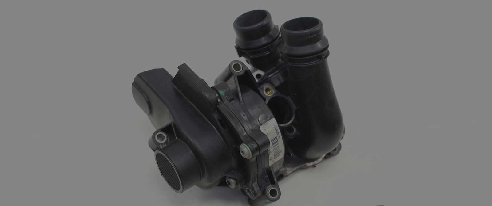Audi water pump for sale