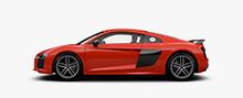 Audi Series